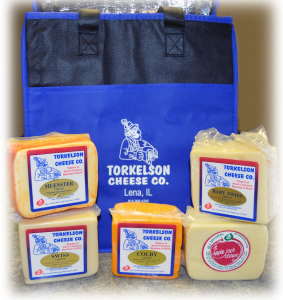 Retail-Cheeses-&-cold-pack-tote