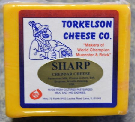 Sharp Cheddar-0778