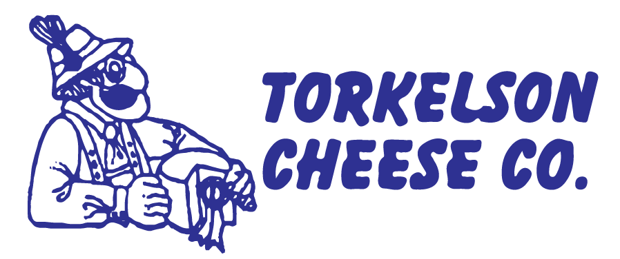 Torkelson Cheese